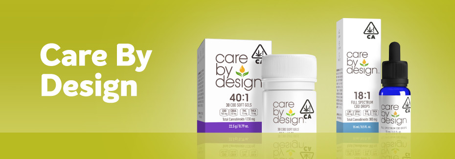 Care By Design products on Grassdoor