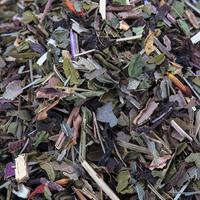 Positivi-Tea Tin of 4