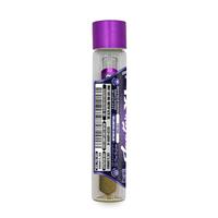 XL Infused - Grape Ape