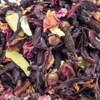 Sensuali-Tea Can of 10