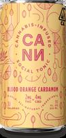 Blood Orange Cardamom 6pk