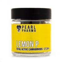 Lemon P