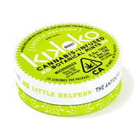 Little Helpers Boost Mints (20 Mints)
