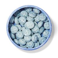 Little Helpers Sleep Mints (40 Mints)