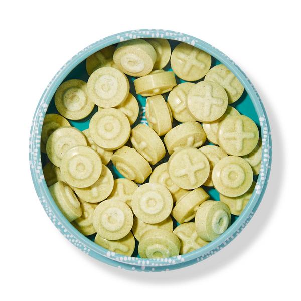 Little Helpers Calm Mints (40 Mints)