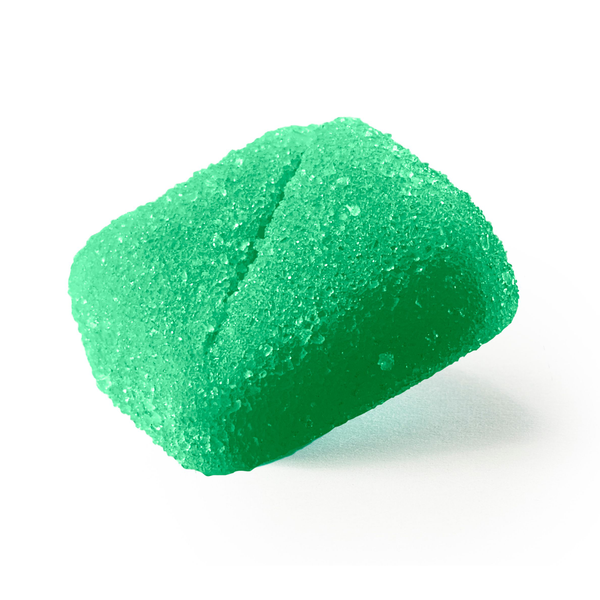 Watermelon Spark Ultra Potent Gummies